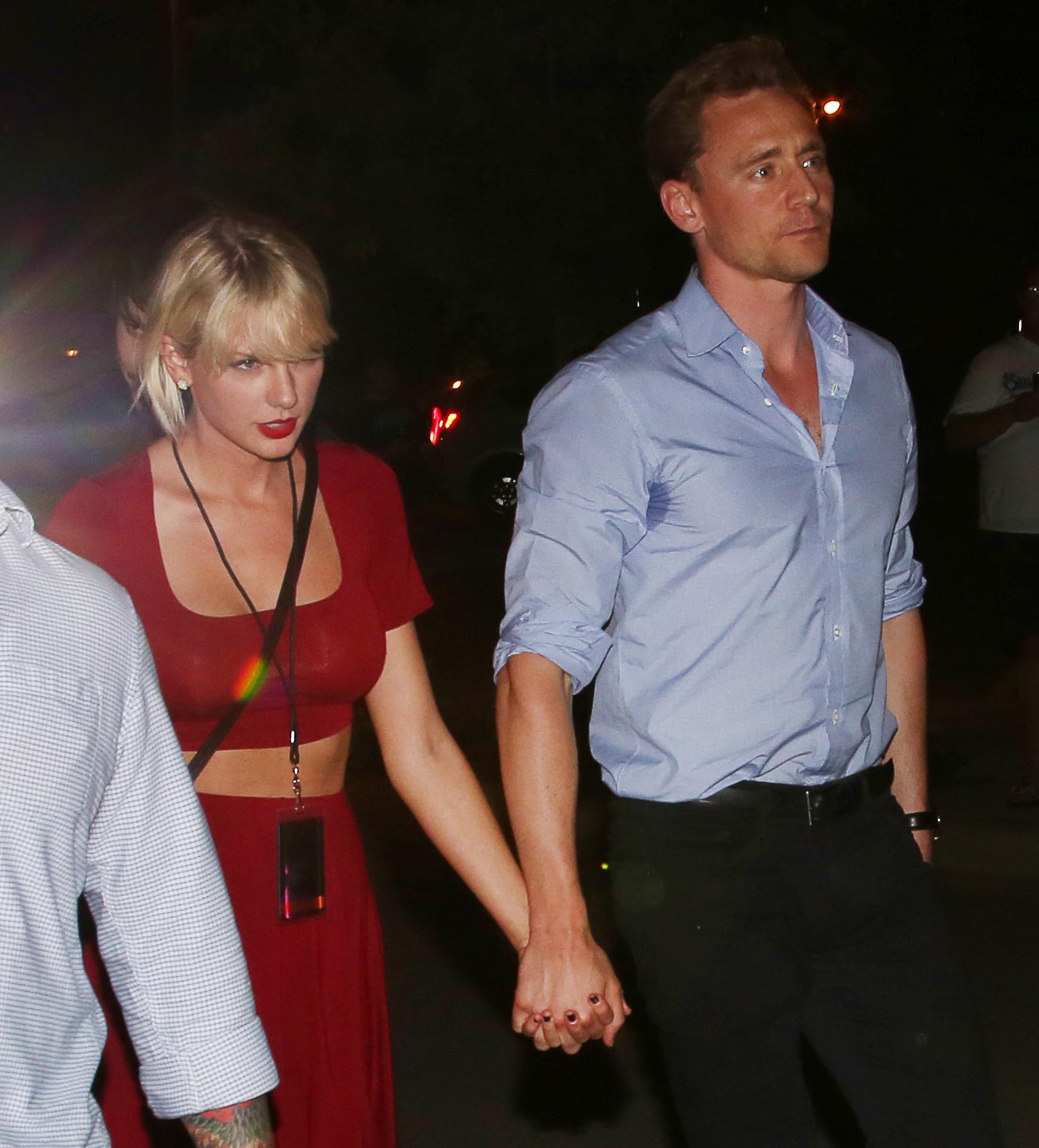 Taylor Swift - Página 4 012