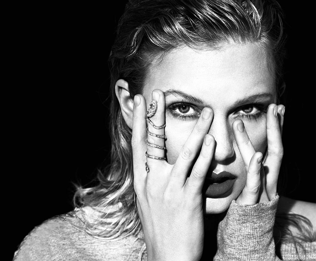 Reputation\u0027 ❣ Taylor Swift - Lisa\u0027s Life ♡ experiences ...
