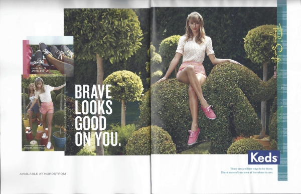 http://taylorpictures.net/albums/scans/2014/teenvoguemarch/normal_001.jpg