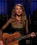 Taylor_Swift_Saturday_Night_Live_Full_Episode_November_7_2009_avi_000585484.jpg