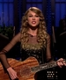 Taylor_Swift_Saturday_Night_Live_Full_Episode_November_7_2009_avi_000586786.jpg