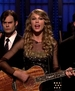Taylor_Swift_Saturday_Night_Live_Full_Episode_November_7_2009_avi_000587620.jpg