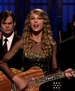 Taylor_Swift_Saturday_Night_Live_Full_Episode_November_7_2009_avi_000588154.jpg