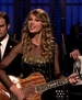 Taylor_Swift_Saturday_Night_Live_Full_Episode_November_7_2009_avi_000589555.jpg