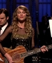 Taylor_Swift_Saturday_Night_Live_Full_Episode_November_7_2009_avi_000590923.jpg