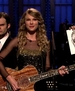 Taylor_Swift_Saturday_Night_Live_Full_Episode_November_7_2009_avi_000591958.jpg