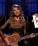 Taylor_Swift_Saturday_Night_Live_Full_Episode_November_7_2009_avi_000592825.jpg