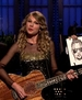 Taylor_Swift_Saturday_Night_Live_Full_Episode_November_7_2009_avi_000595027.jpg