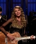 Taylor_Swift_Saturday_Night_Live_Full_Episode_November_7_2009_avi_000597663.jpg