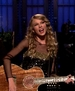 Taylor_Swift_Saturday_Night_Live_Full_Episode_November_7_2009_avi_000599231.jpg