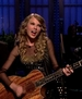 Taylor_Swift_Saturday_Night_Live_Full_Episode_November_7_2009_avi_000600299.jpg