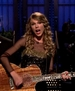 Taylor_Swift_Saturday_Night_Live_Full_Episode_November_7_2009_avi_000601300.jpg