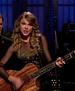 Taylor_Swift_Saturday_Night_Live_Full_Episode_November_7_2009_avi_000602101.jpg