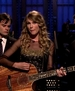 Taylor_Swift_Saturday_Night_Live_Full_Episode_November_7_2009_avi_000603936.jpg