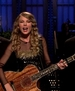 Taylor_Swift_Saturday_Night_Live_Full_Episode_November_7_2009_avi_000605638.jpg