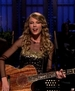 Taylor_Swift_Saturday_Night_Live_Full_Episode_November_7_2009_avi_000606639.jpg