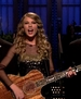 Taylor_Swift_Saturday_Night_Live_Full_Episode_November_7_2009_avi_000607707.jpg