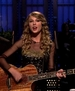 Taylor_Swift_Saturday_Night_Live_Full_Episode_November_7_2009_avi_000610276.jpg