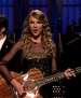 Taylor_Swift_Saturday_Night_Live_Full_Episode_November_7_2009_avi_000611711.jpg