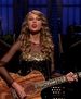 Taylor_Swift_Saturday_Night_Live_Full_Episode_November_7_2009_avi_000613145.jpg