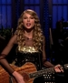 Taylor_Swift_Saturday_Night_Live_Full_Episode_November_7_2009_avi_000614013.jpg