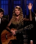 Taylor_Swift_Saturday_Night_Live_Full_Episode_November_7_2009_avi_000617083.jpg