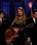 Taylor_Swift_Saturday_Night_Live_Full_Episode_November_7_2009_avi_000617550.jpg