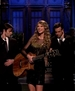 Taylor_Swift_Saturday_Night_Live_Full_Episode_November_7_2009_avi_000618284.jpg