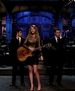 Taylor_Swift_Saturday_Night_Live_Full_Episode_November_7_2009_avi_000619885.jpg