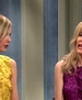 Taylor_Swift_Saturday_Night_Live_Full_Episode_November_7_2009_avi_000792825.jpg