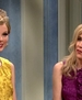 Taylor_Swift_Saturday_Night_Live_Full_Episode_November_7_2009_avi_000796662.jpg
