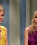 Taylor_Swift_Saturday_Night_Live_Full_Episode_November_7_2009_avi_000797062.jpg