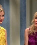 Taylor_Swift_Saturday_Night_Live_Full_Episode_November_7_2009_avi_000812645.jpg