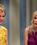 Taylor_Swift_Saturday_Night_Live_Full_Episode_November_7_2009_avi_000813979.jpg