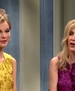 Taylor_Swift_Saturday_Night_Live_Full_Episode_November_7_2009_avi_000815548.jpg