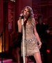 Taylor_Swift_Saturday_Night_Live_Full_Episode_November_7_2009_avi_001705236.jpg